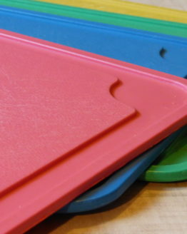 plastic-cutting-board-set