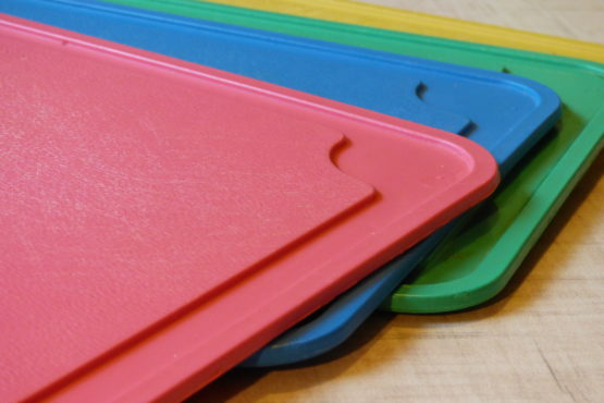 plastic-cutting-board-set